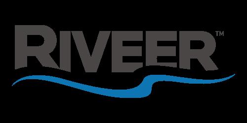 RIVEER