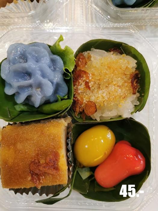 snack box  051