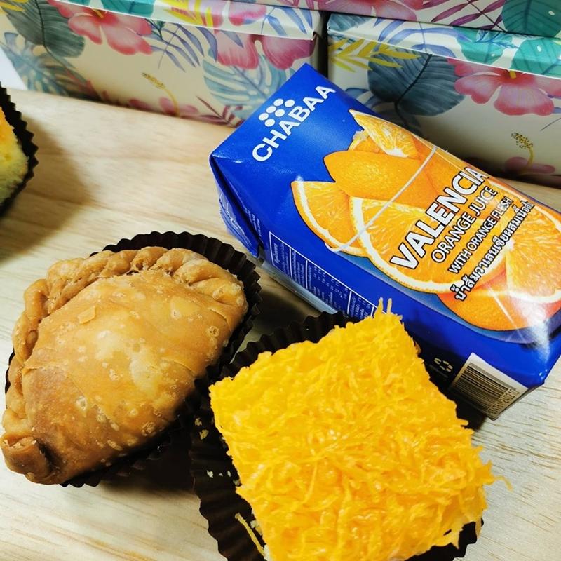 snack box 038