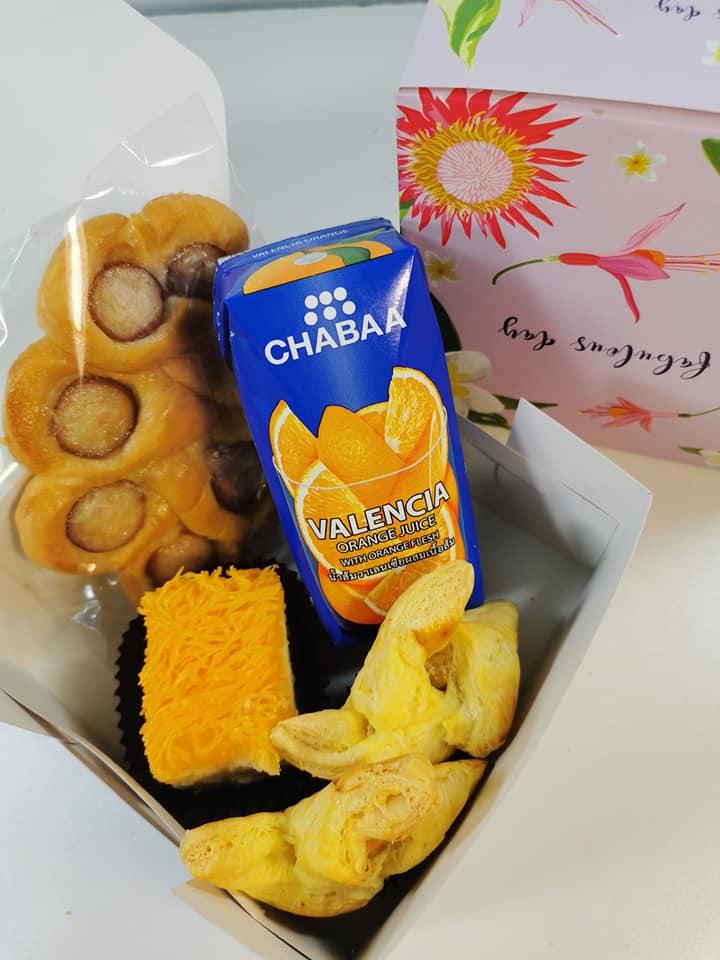 snack box 034