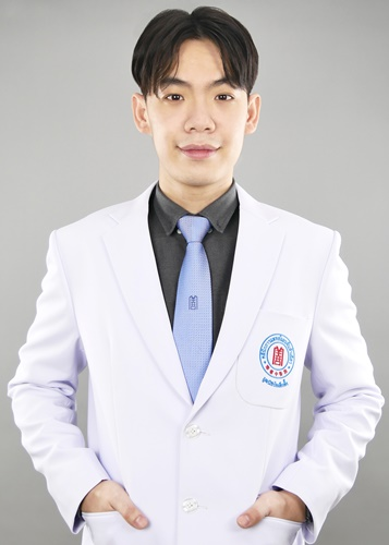 แพทย์จีน ฉันทัช เฉิน (หมอจีน เฉิน ไท่ เริ่น)