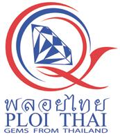 ชุดเครื่องประดับเพชร Heart & Arrow ของ Lee Seng  Jewelry (L.S. Jewelry Group) ได้รับคัดเลือกจาก 3,000 บริษัท งานชิ้น Masterpiece