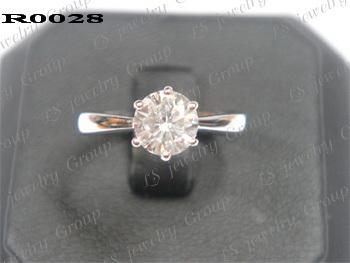 แหวนแต่งงาน Perfect Heart& Arrow
