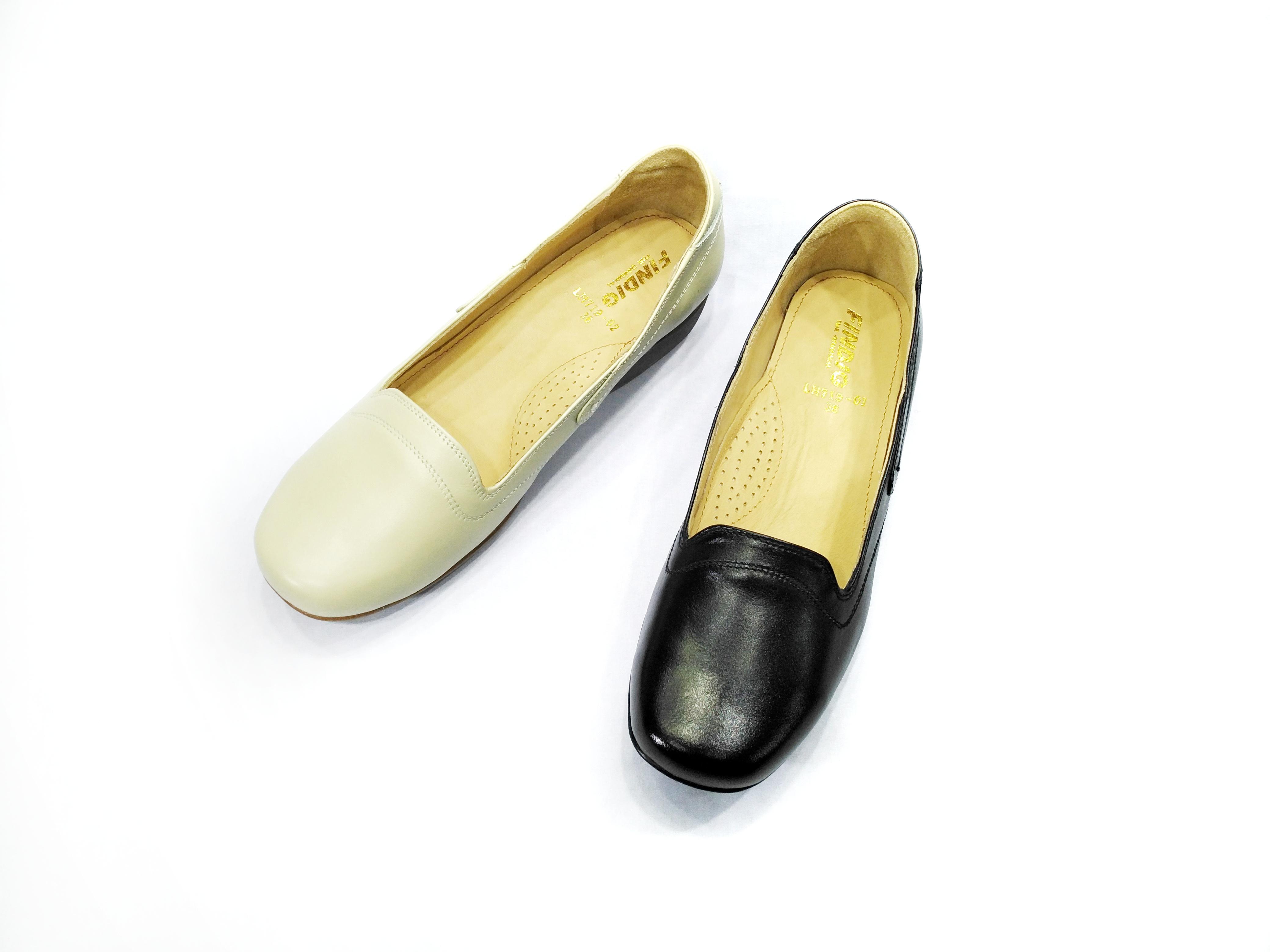 FINDIG รองเท้าสตรี รุ่น LH719