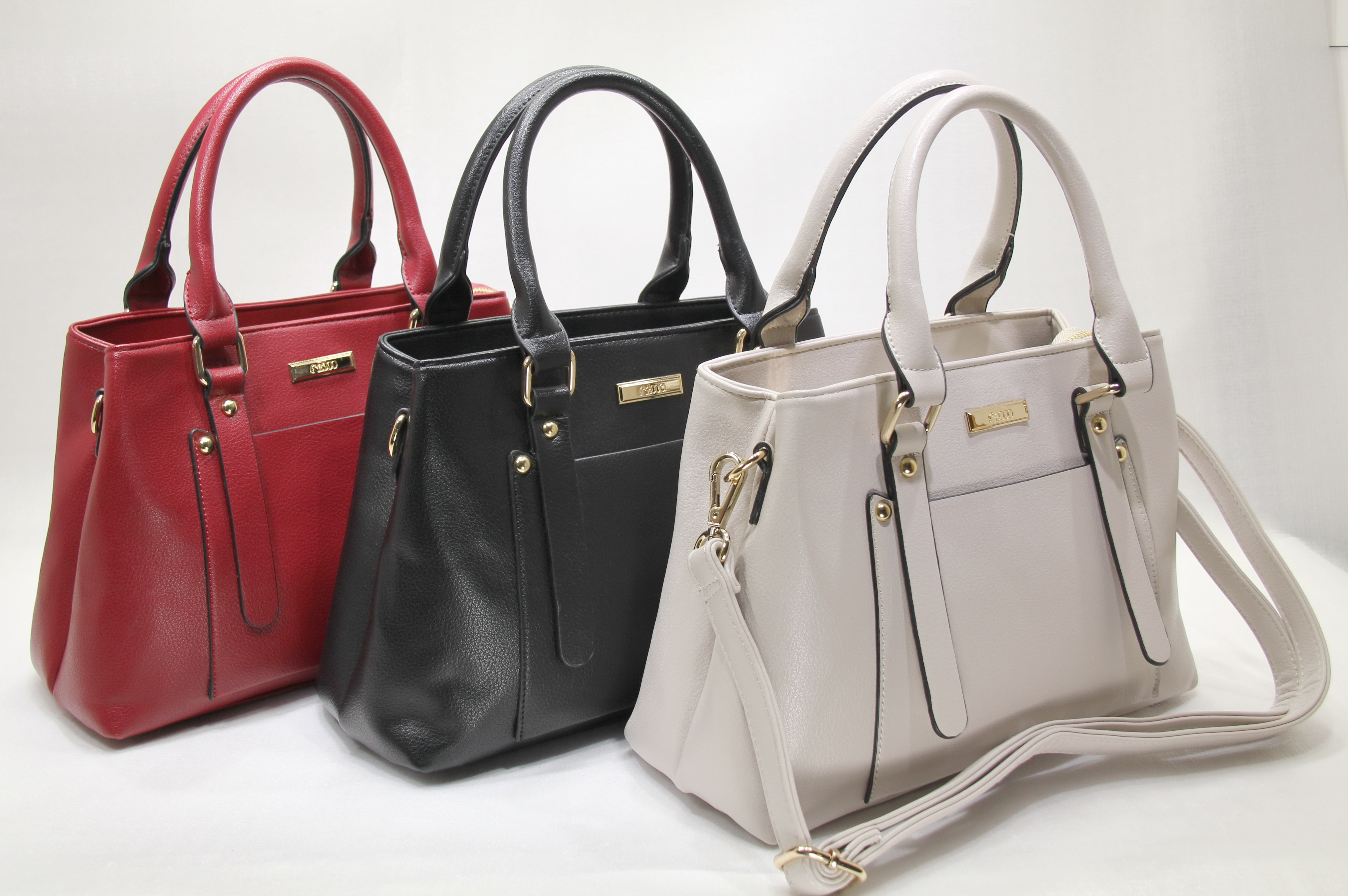 Women's leather bags BK072