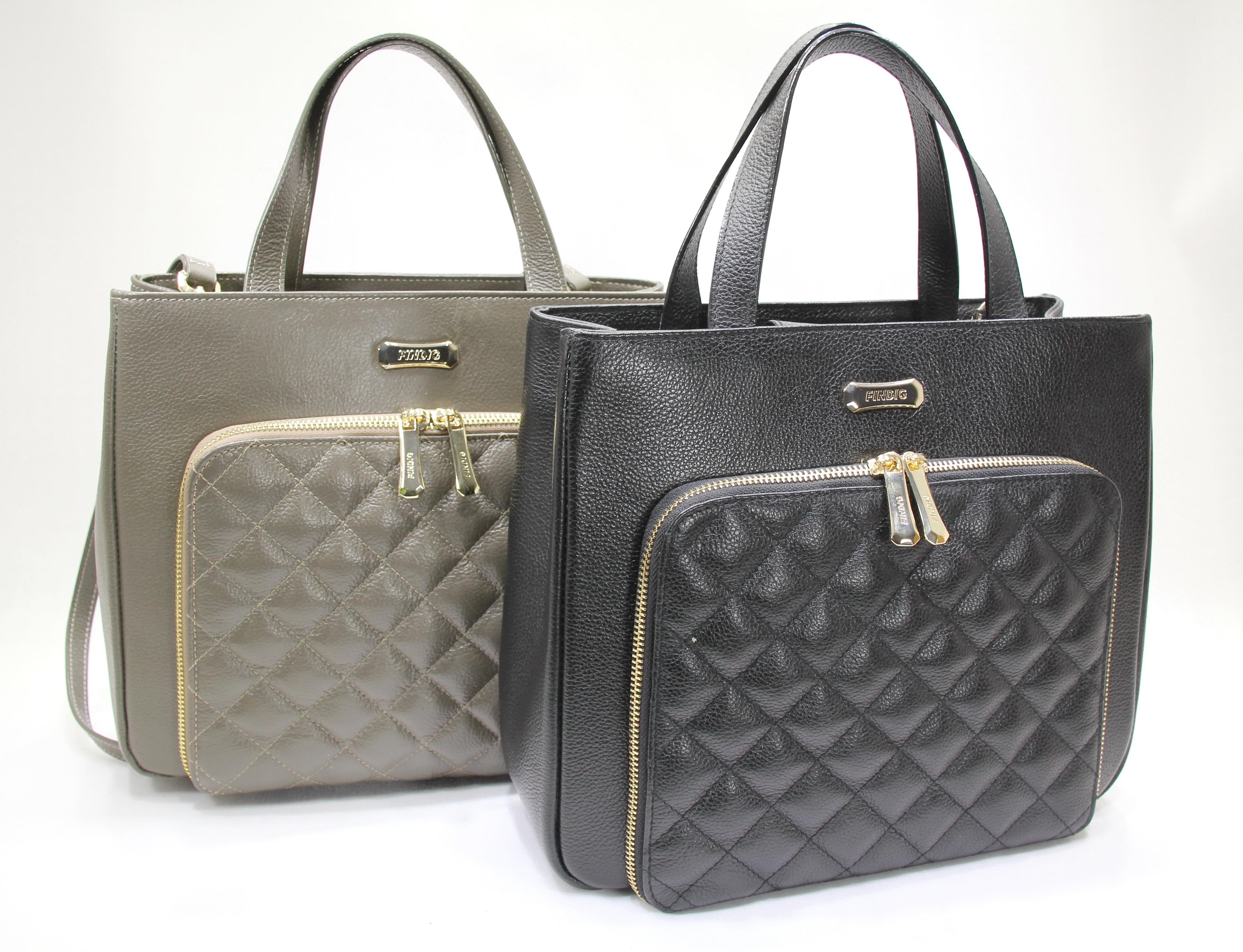 กระเป๋าสตรี รุ่น BD189