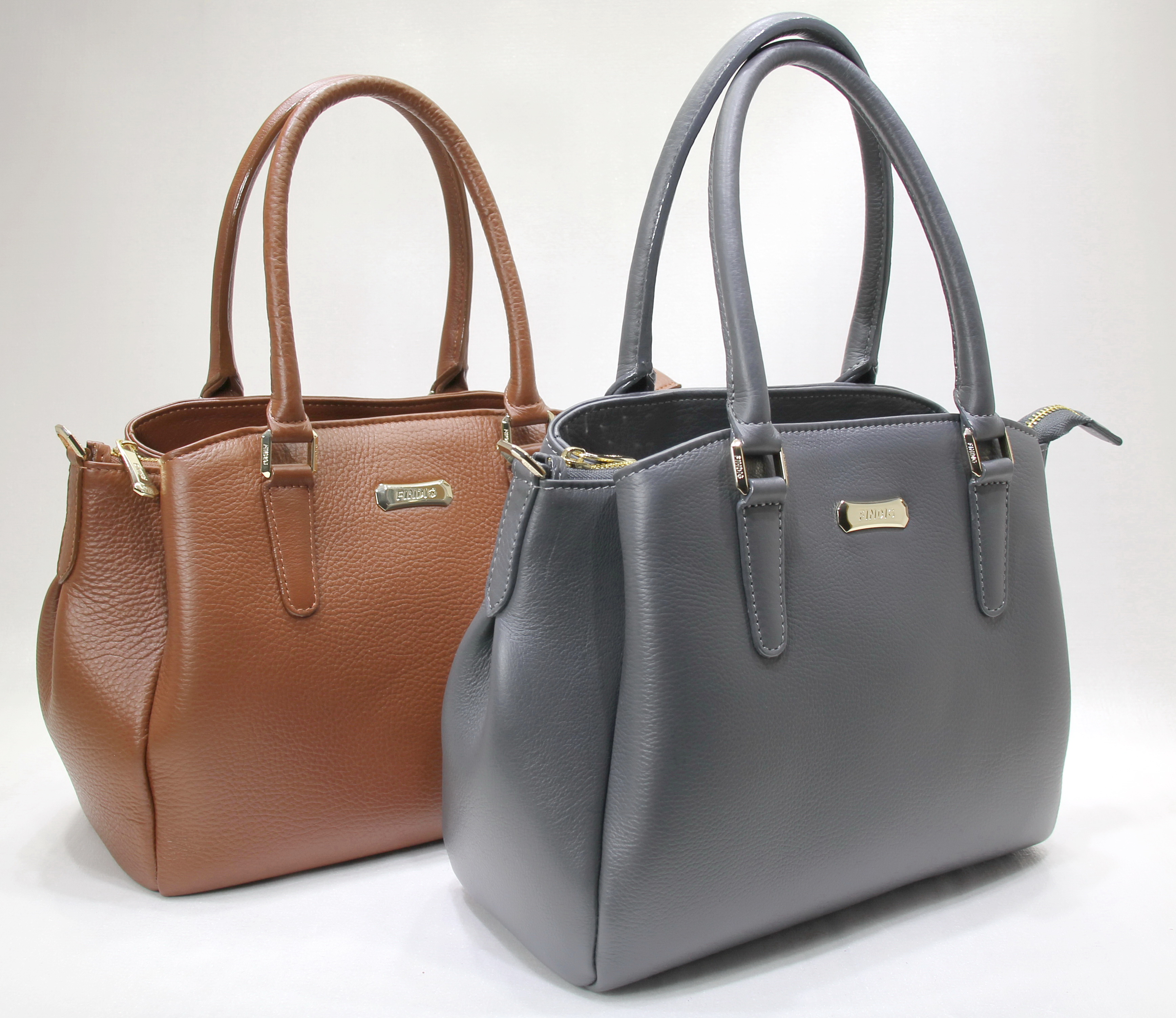 Women's leather bags BD212