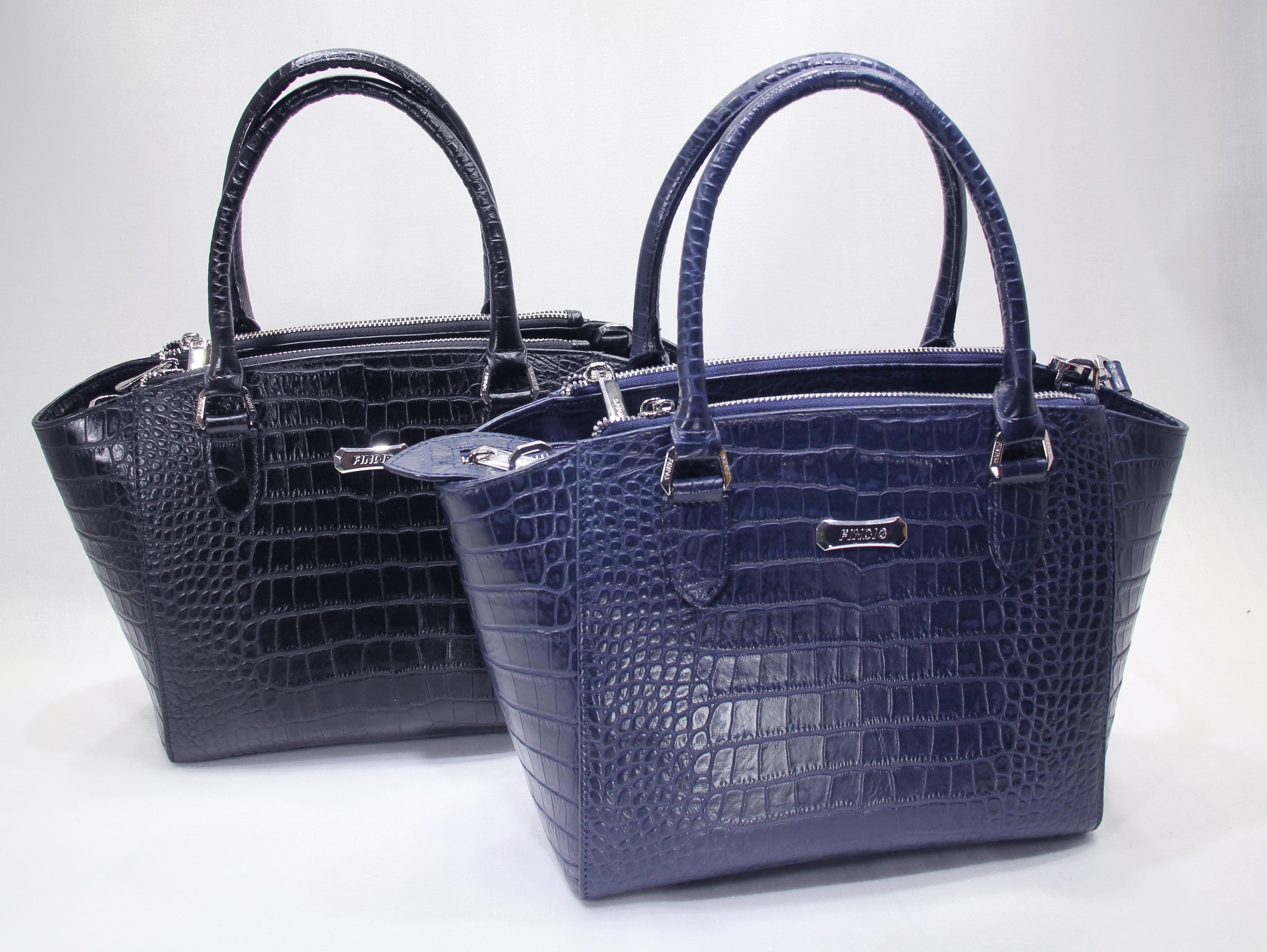 กระเป๋าสตรี รุ่น BD207