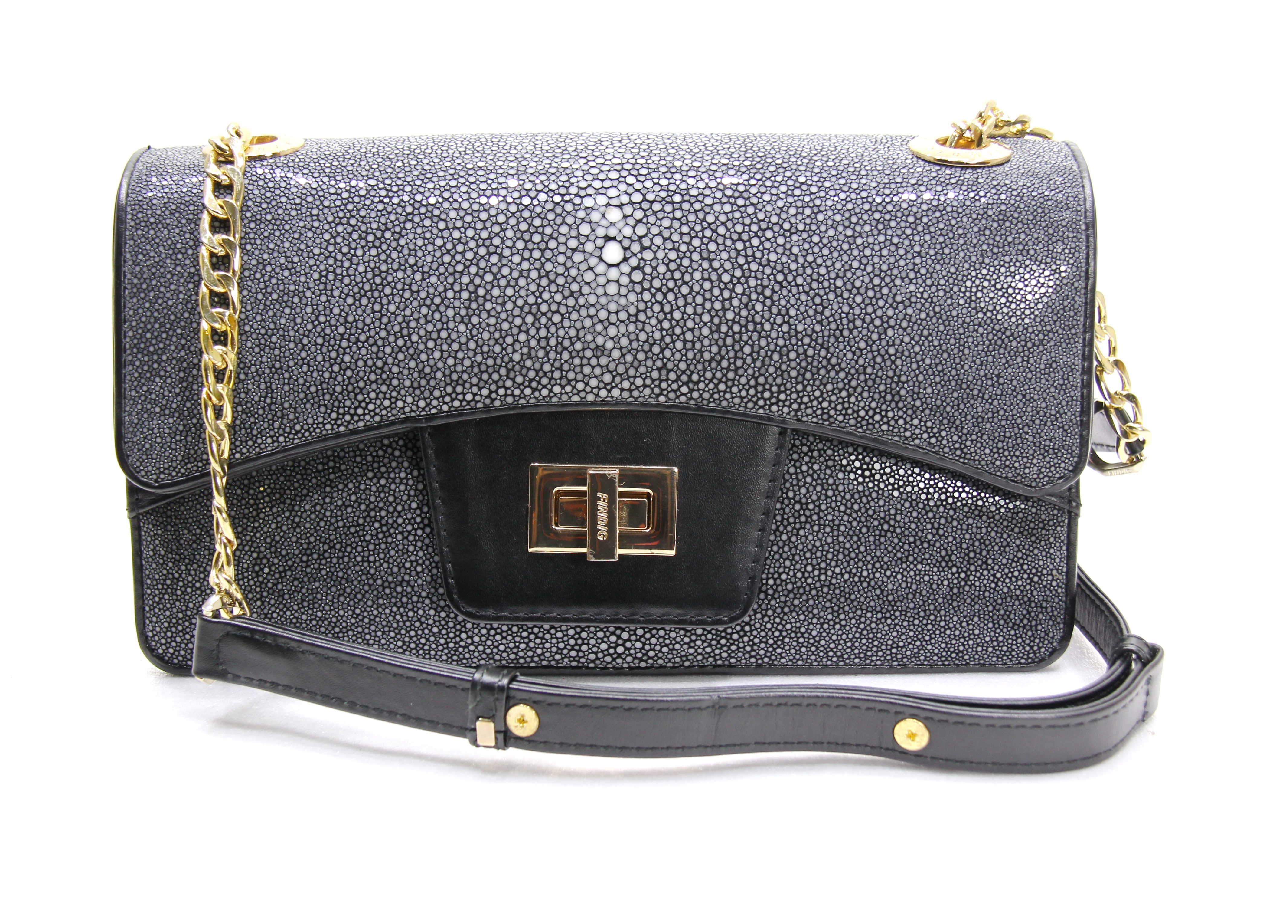 Women's leather bags TC152