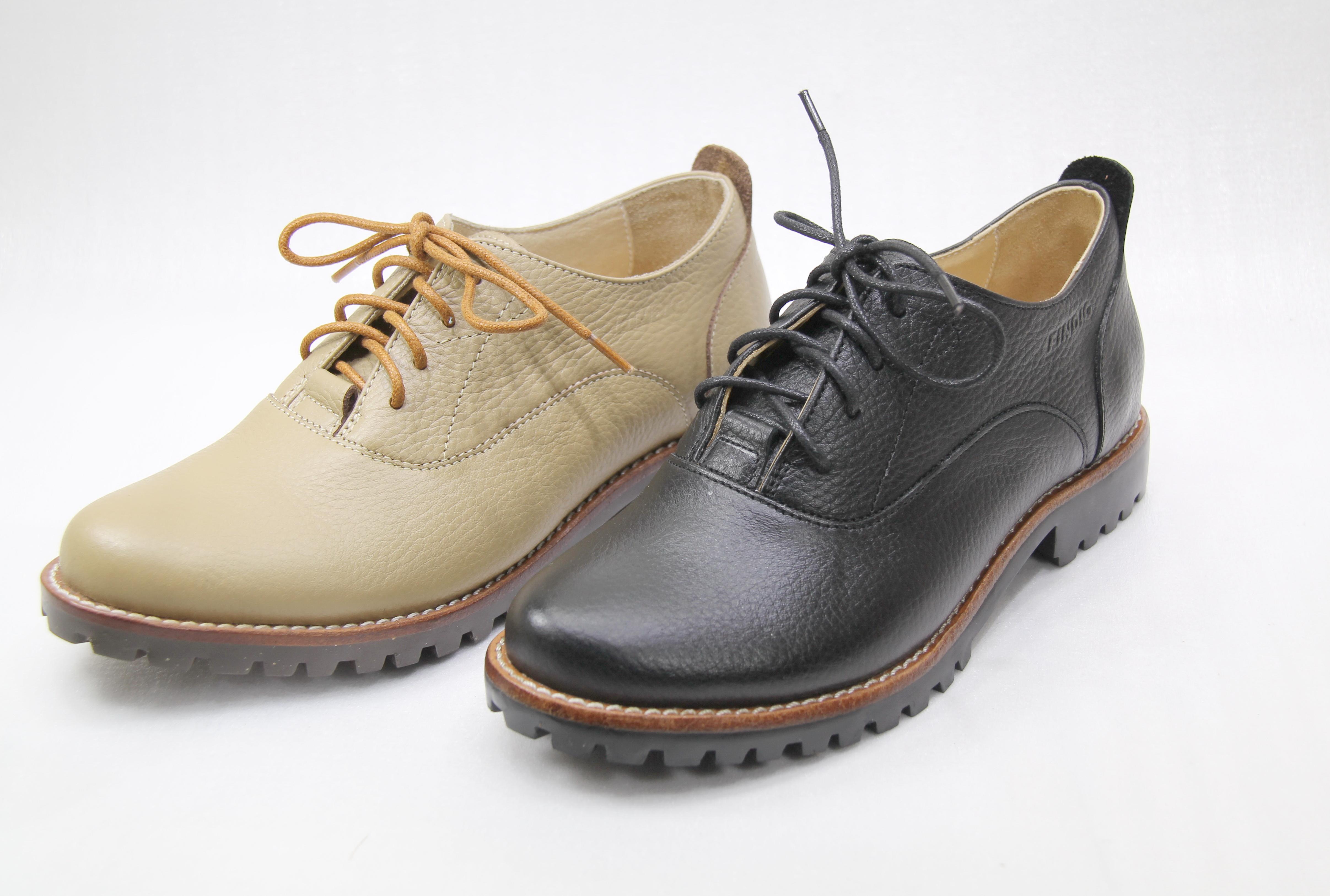 รองเท้าผู้หญิงฟินดิจ รุ่น LH634