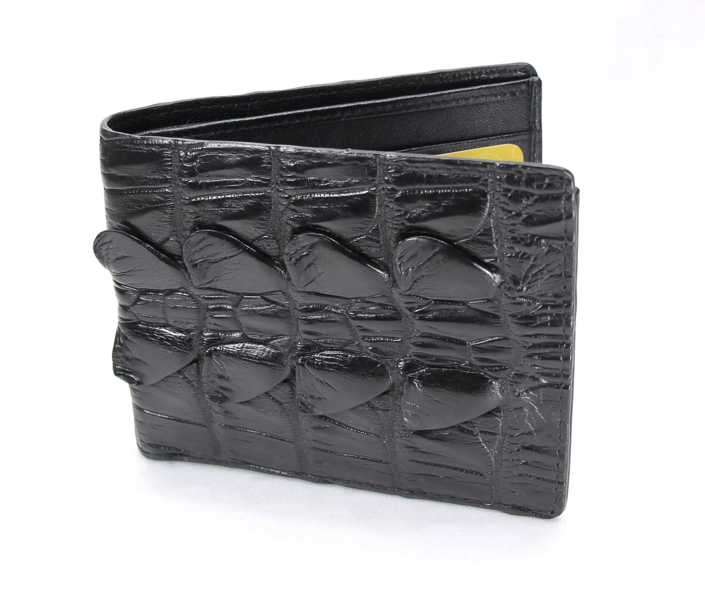 Men's wallets & belts AD44
