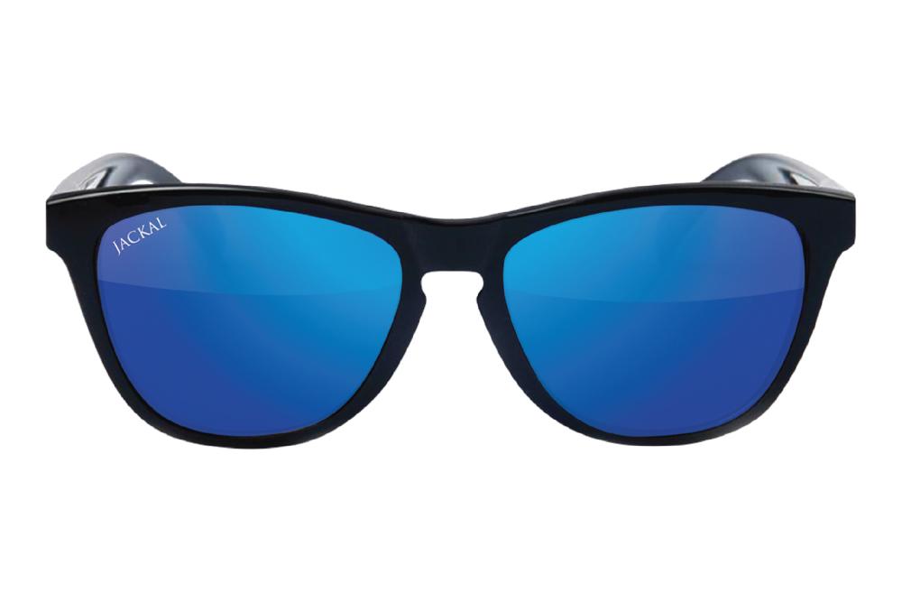 JS045 Blue
