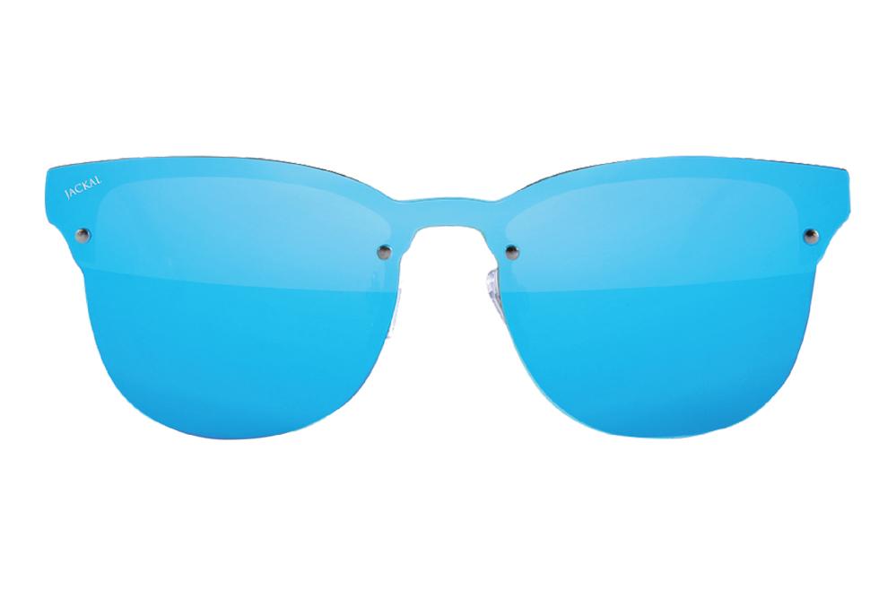 JS225-4 Light Blue