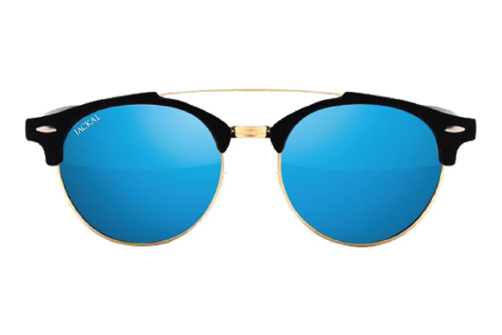 JSL024-3 Blue