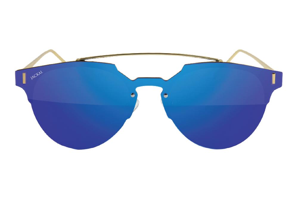 JSL032-2 Blue