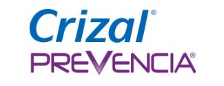เลนส์กรองแสงสีฟ้า Crizal Prevencia จาก Essilor