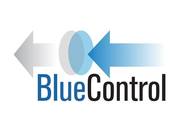 เลนส์กรองแสงสีฟ้า BlueControl จาก Hoya