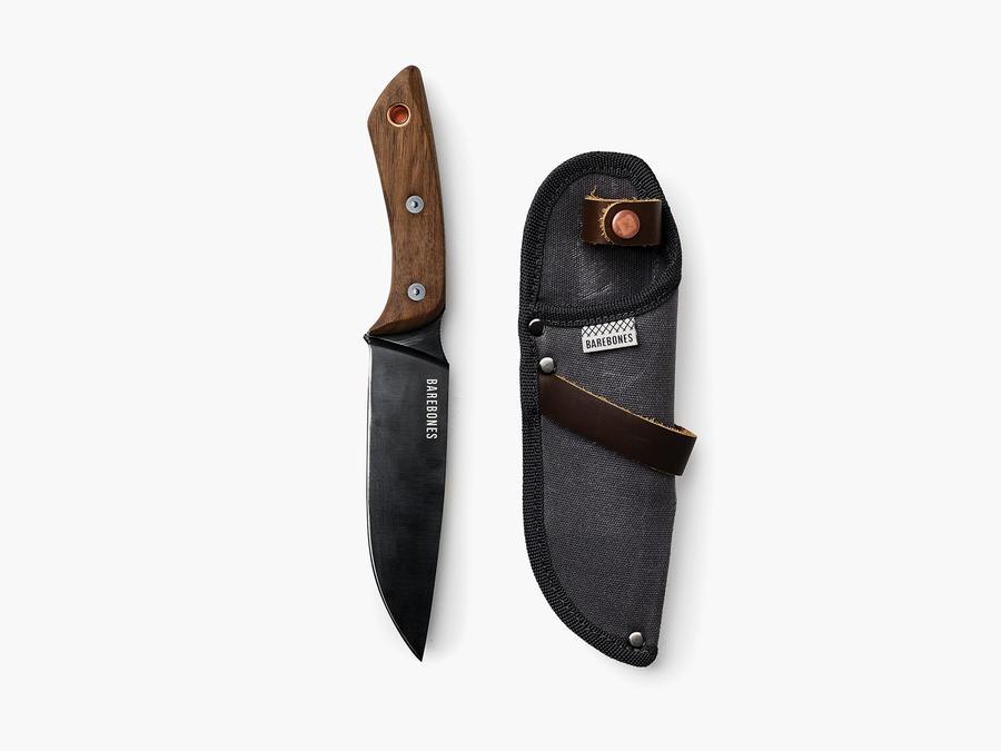 No.6 Field Knife