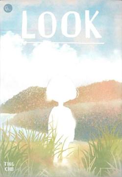 มอง LOOK (ฉบับภาษาอังกฤษ) / Ting Chu / สำนักพิมพ์ปลากระโดด