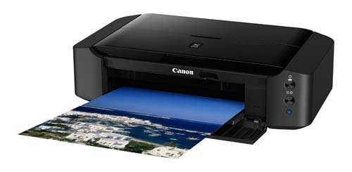 Canon Pixma iP8770