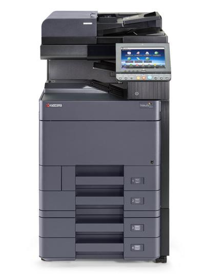 Kyocera TASKalfa 4052ci