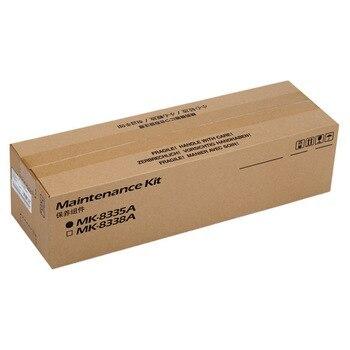 Genuine Kyocera MK-8335A (Dr BK) (1702RL0UN3) Maintenance Kit