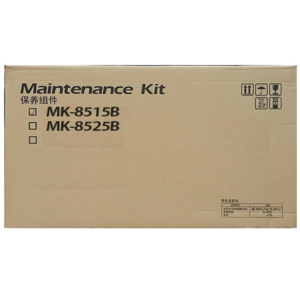 Genuine Kyocera MK-8515B (1702ND0UN0) 600K Maintenance Kit