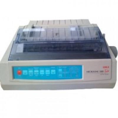 OKI ML390 Turbo Plus