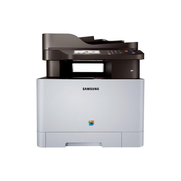 Samsung SL-C1860FW/XSS