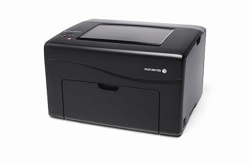 Fuji Xerox DocuPrint CP105b