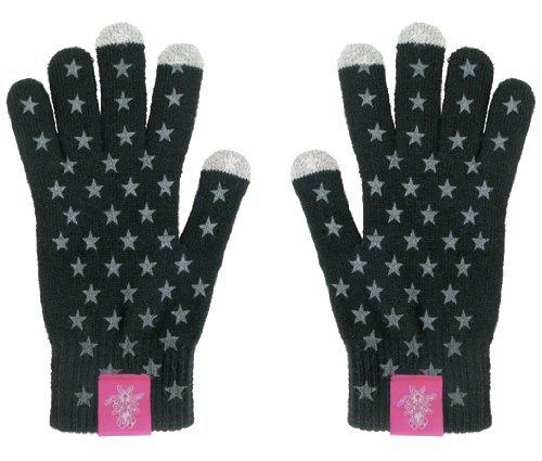 [OPENED] Johnny Joestar Gloves, Jojo's Bizarre Adventure Part 7, Steel Ball Run, Ichiban Kuji Prize F