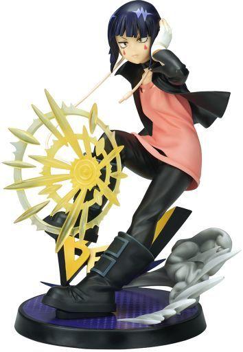 [ราคา 5,950/มัดจำ 3,500] Kyoka Jiro, My Hero Academia, Takara Tomy, โมเดล ฟิกเกอร์ มายฮีโร่ อคาเดเมีย, จิโระ เคียวกะ
