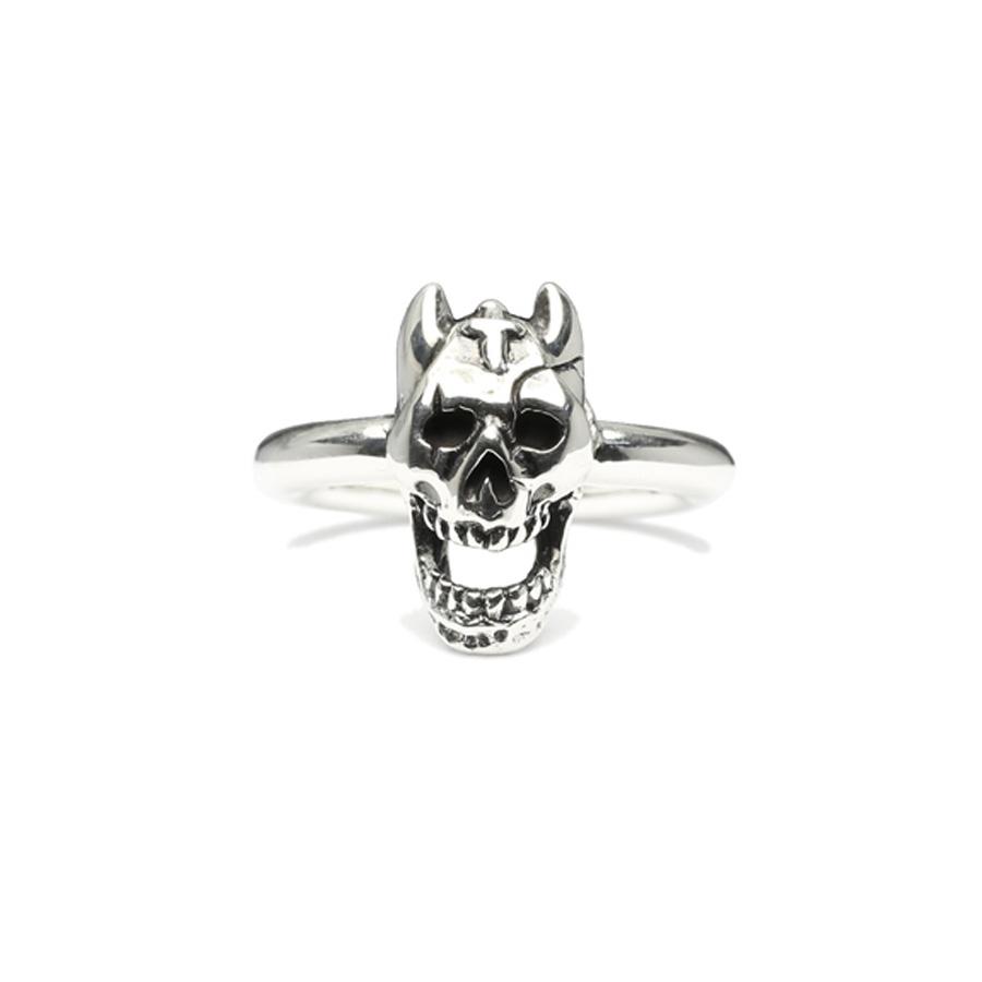 [Price 5,900/Deposit 4,000][DEC2020] Killer Queen Sheer Heart Attack Ring, Jam Home Made, Jojo's Bizarre Adventure Part 4, Diamond Is Unbreakable