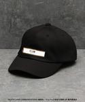 [Please Read All Detail][Price 2,300/Deposit 1,000] JOJO LOVELESS Bruno Bucciarati CAP Black, หมวกแก๊ปสีดำ บรูโน่ บูจาราตี้, โจโจ้ ล่าข้ามศตวรรษ ภาค 5, Jojo's Bizarre Adventure Part 5, Vento Aureo, Golden Wind
