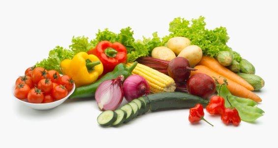 วิตามิน (Vitamin)