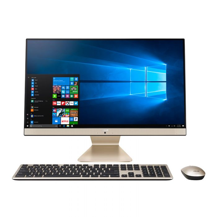 PC All-in-One Asus M241DAK-BA016TS
