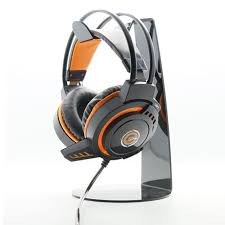 Gaming Headset ATOM Neolution