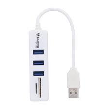 Webcam B20 OKER