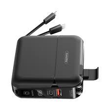 Keyboard  Bluetooth MK-410 Melon