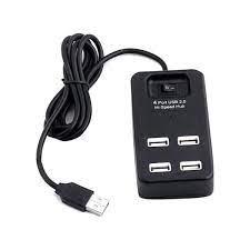 Webcam Primaxx 20M