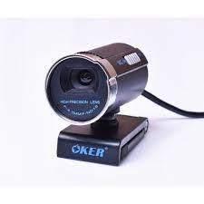 SPK NS-41 Nubwo