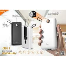 Mouse OP-200 OKER