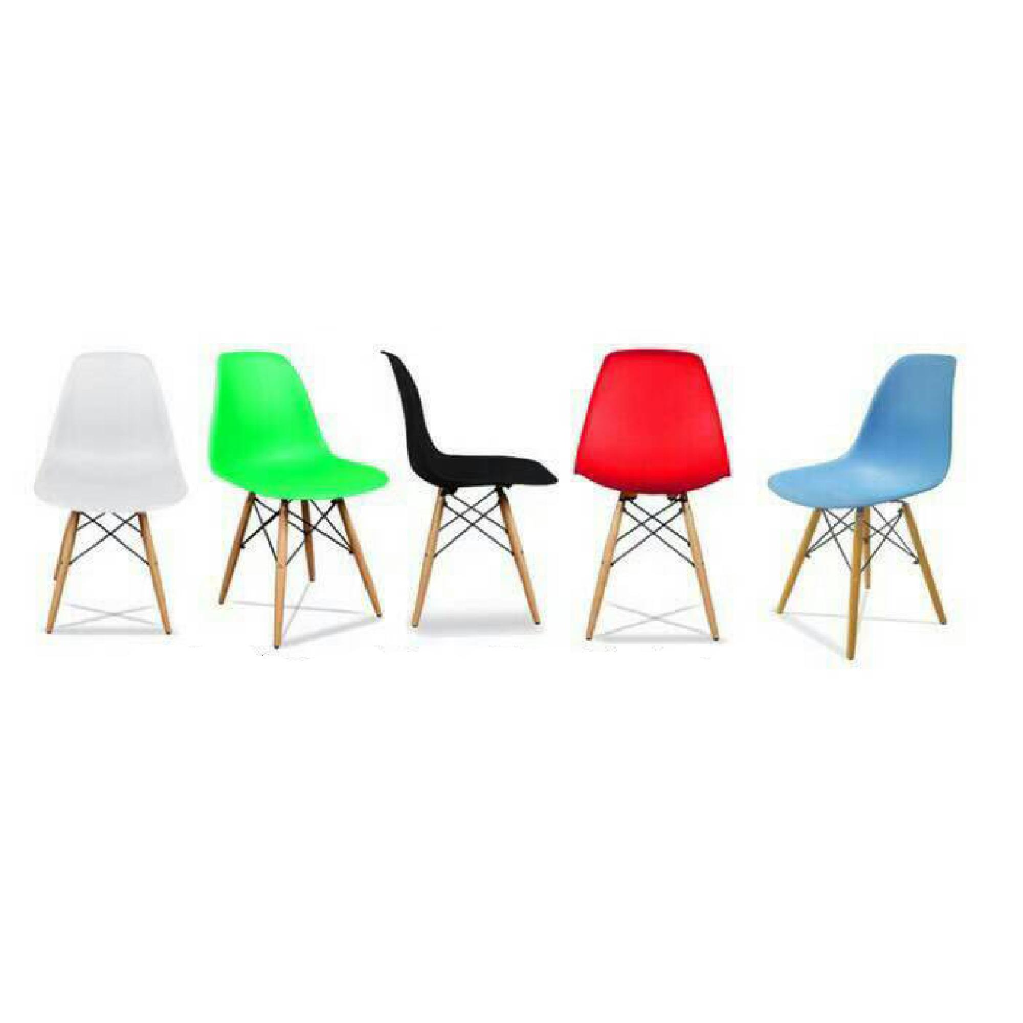 เก้าอี้ดีไซน์