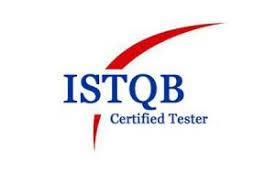ISTQB Certification