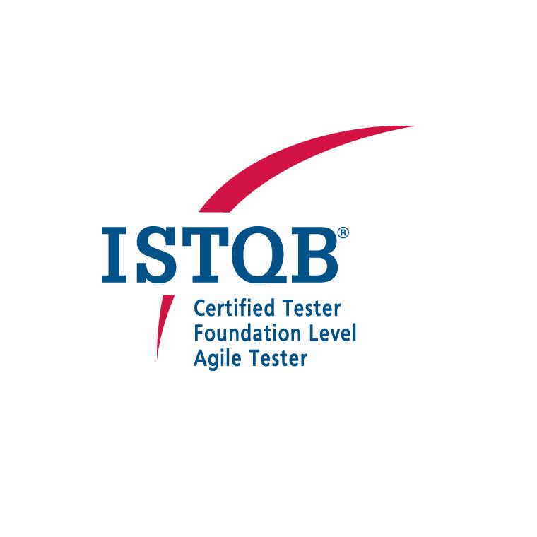 ISTQB CTFL - AT