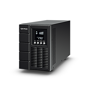 UPS OLS Tower 1000VA/900W
