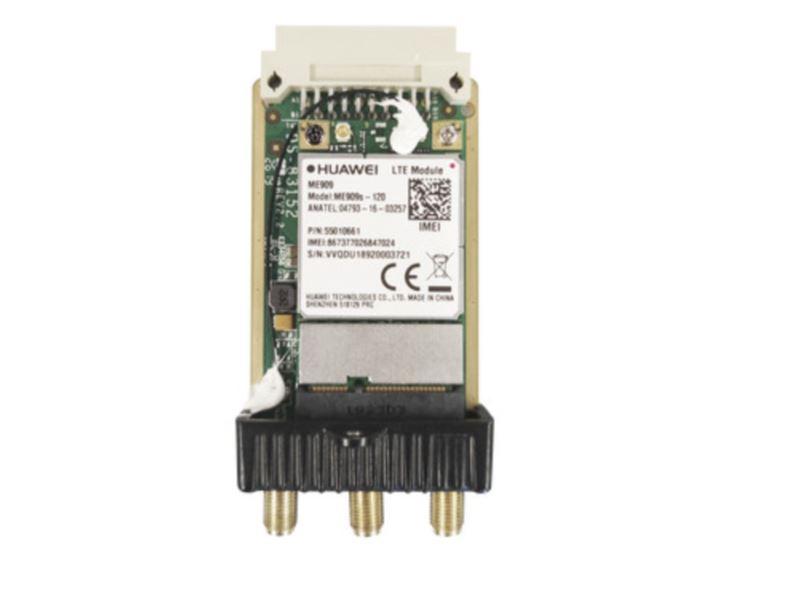 DS-MP1460/GLF HIKVISION 4G Module