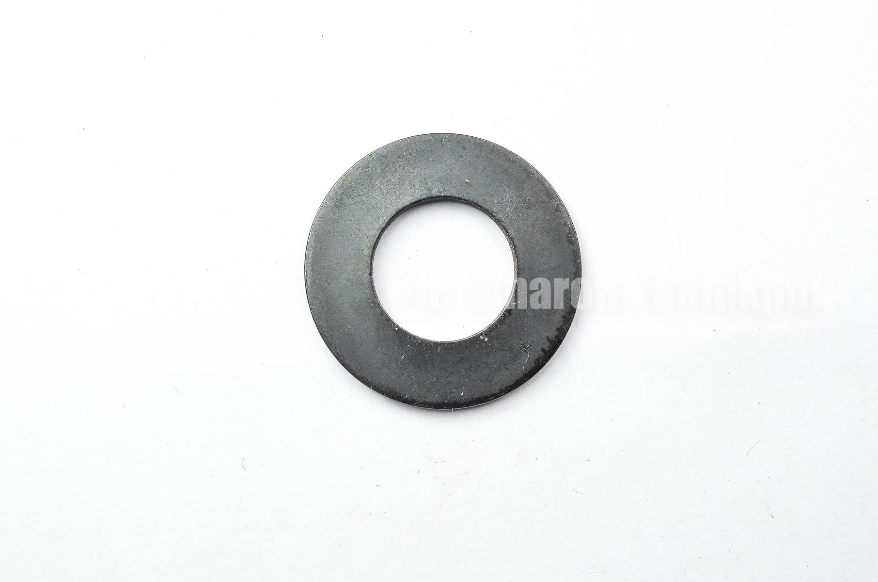 แหวนดิสสปริง-แหวนสปริงจาน M20