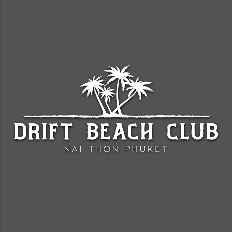 drift beach club
