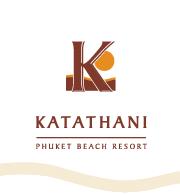 Katathani Hotel